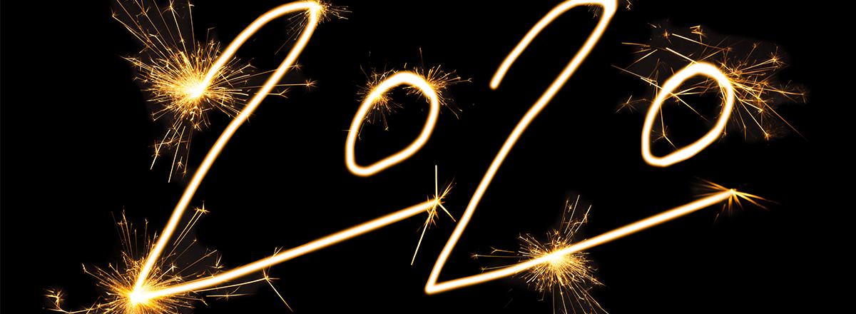 Silvester/Neujahr